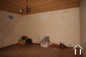 Cottage en partie rénové près de Sancerre Ref # LB5073N image 13