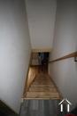 Cottage en partie rénové près de Sancerre Ref # LB5073N image 10
