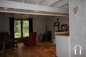 Cottage en partie rénové près de Sancerre Ref # LB5073N image 3