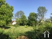 Cottage en partie rénové près de Sancerre Ref # LB5073N image 20