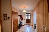 Maison en pierre de 2 chambres, belle qualité Ref # BH5092V image 5