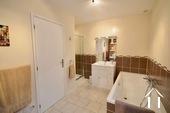Maison en pierre de 2 chambres, belle qualité Ref # BH5092V image 6