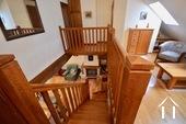 Maison en pierre de 2 chambres, belle qualité Ref # BH5092V image 8
