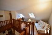 Maison en pierre de 2 chambres, belle qualité Ref # BH5092V image 10