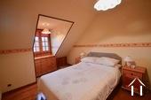 Maison en pierre de 2 chambres, belle qualité Ref # BH5092V image 11 Chambre 1