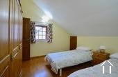 Maison en pierre de 2 chambres, belle qualité Ref # BH5092V image 12 bedroom 2