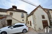Maison en pierre de 2 chambres, belle qualité Ref # BH5092V image 13