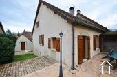 Maison en pierre de 2 chambres, belle qualité Ref # BH5092V image 14