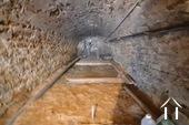 Maison en pierre de 2 chambres, belle qualité Ref # BH5092V image 16 cave voûtée 1