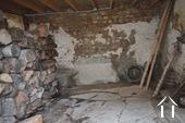 Maison en pierre de 2 chambres, belle qualité Ref # BH5092V image 17 petit garage