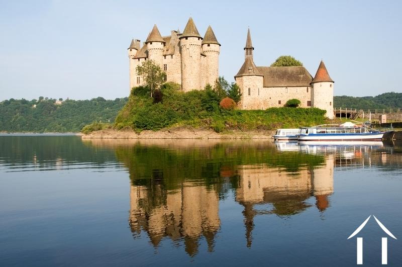 Auvergne informations