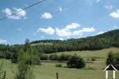 Domaine touristique,  23 ha.poss. developer 100 res. de vac. Ref # GVS4850C image 15