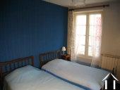Chambres d\'Hôtes, Auberge,Restaurant, Bar lisc.4 en Périgord Ref # GVS4948C image 9