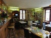 Chambres d\'Hôtes, Auberge,Restaurant, Bar lisc.4 en Périgord Ref # GVS4948C image 6