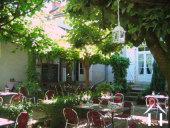 Chambres d\'Hôtes, Auberge,Restaurant, Bar lisc.4 en Périgord Ref # GVS4948C image 2