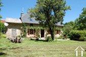 Camping dans le Limousin Ref # Li246 image 18