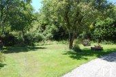 Camping dans le Limousin Ref # Li246 image 10