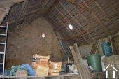 Projet de rénovation sur 7.000 m² Ref # Li572 image 25