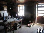 Projet de rénovation sur 7.000 m² Ref # Li572 image 5