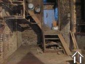 Projet de rénovation sur 7.000 m² Ref # Li572 image 11