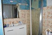 Maison avec 3 chambres et double garage Ref # Li578 image 10