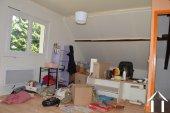 Maison avec 3 chambres et double garage Ref # Li578 image 12