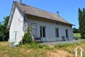 Maison avec 3 chambres et double garage Ref # Li578 image 17