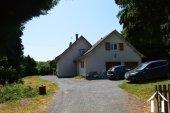 Maison avec 3 chambres et double garage Ref # Li578 image 24
