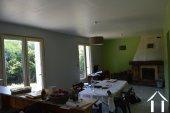 Maison avec 3 chambres et double garage Ref # Li578 image 7