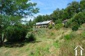 Petit paradis avec 3 hectares Ref # Li583 image 32