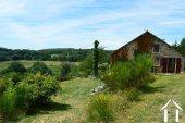 Petit paradis avec 3 hectares Ref # Li583 image 23