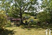 Grange de village rénovée de près de 200m² Ref # Li587 image 30