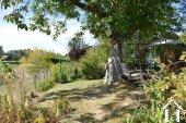 Grange de village rénovée de près de 200m² Ref # Li587 image 32