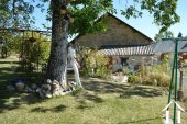 Grange de village rénovée de près de 200m² Ref # Li587 image 31