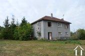 Maison avec grand jardin de 5.837 m² Ref # Li592 image 20