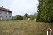 Maison avec grand jardin de 5.837 m² Ref # Li592 image 21