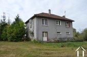 Maison avec grand jardin de 5.837 m² Ref # Li592 image 19