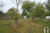 Maison avec grand jardin de 5.837 m² Ref # Li592 image 24