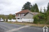 Maison avec grand jardin de 5.837 m² Ref # Li592 image 28