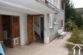 Maison avec grand jardin de 5.837 m² Ref # Li592 image 17
