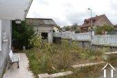 Maison avec grand jardin de 5.837 m² Ref # Li592 image 18