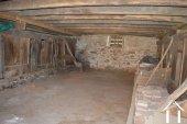 Fermette rénovée de 4 chambres avec SdE privatives Ref # Li595 image 31
