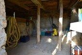 Fermette rénovée de 4 chambres avec SdE privatives Ref # Li595 image 28