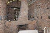 Fermette rénovée de 4 chambres avec SdE privatives Ref # Li595 image 19