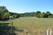Deux maisons avec grandes dépendances et terrain de 1,7 hectares Ref # Li596 image 50