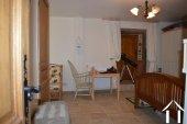 Habitable de suite Ref # Li601 image 14