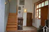 Habitable de suite Ref # Li601 image 11