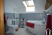 Habitable de suite Ref # Li601 image 24