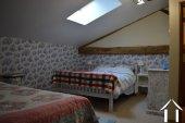 Habitable de suite Ref # Li601 image 22