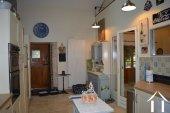 Habitable de suite Ref # Li601 image 10